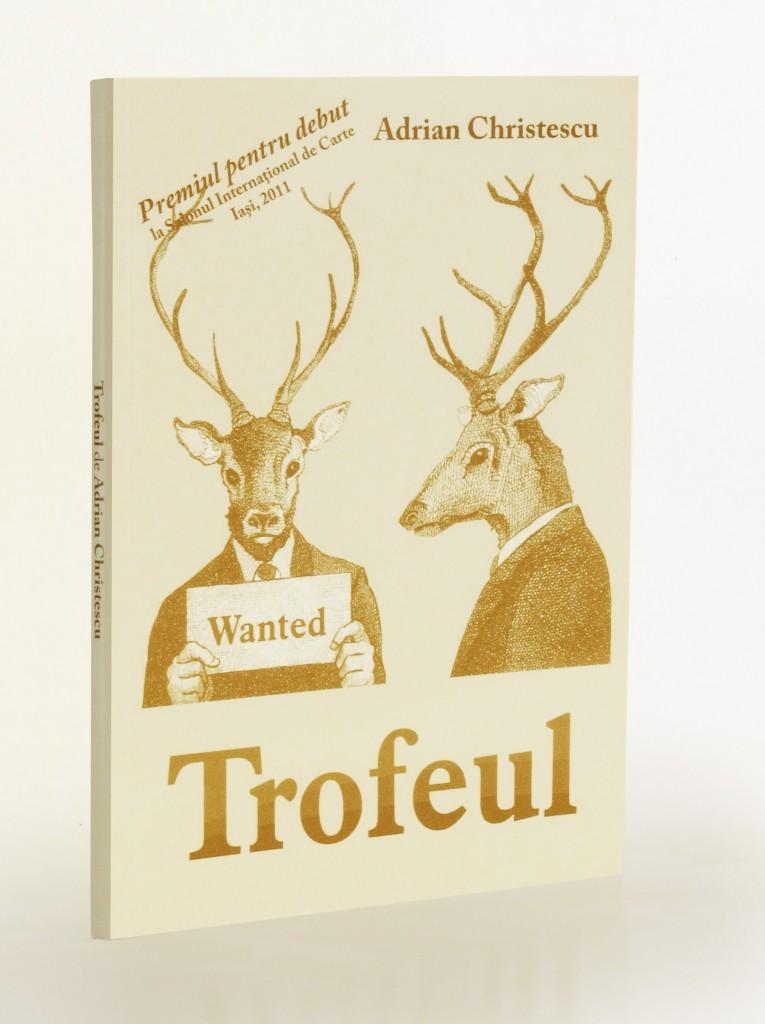 carte trofeul